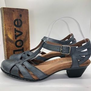 Rockport Cobb Hill Collection Sling Back Heel Shoe